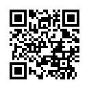 ゴールデンボンバー Official WebSite
